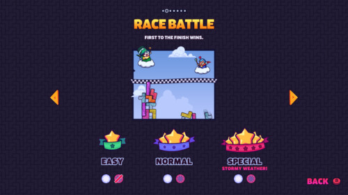 tricky-towers-race-battle