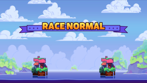 tricky-towers-race-normal