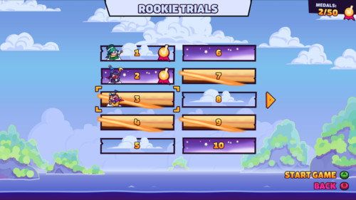 tricky-towers-select-level