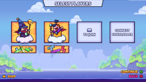 tricky-towers-select-players