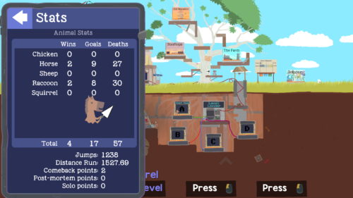 ultimate-chicken-horse-animal-stats