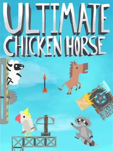 ultimate-chicken-horse-cover