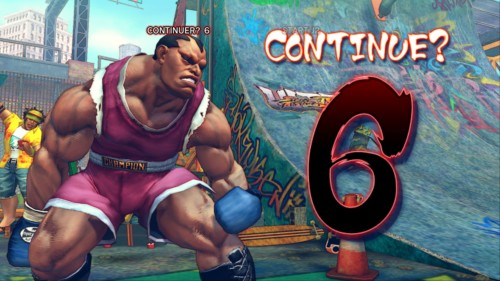 ultra-street-fighter-iv-continue