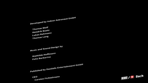 unrailed-credits