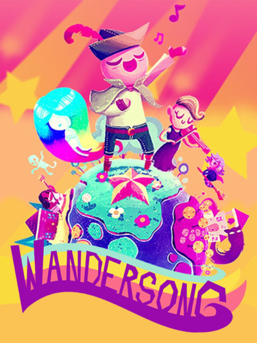 wandersong-cover