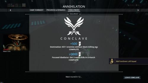 warframe-annihilation-challenges