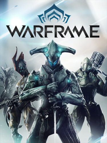warframe-cover