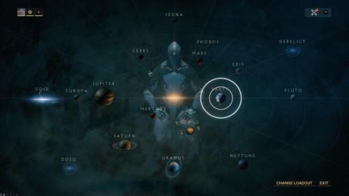 warframe-galaxy