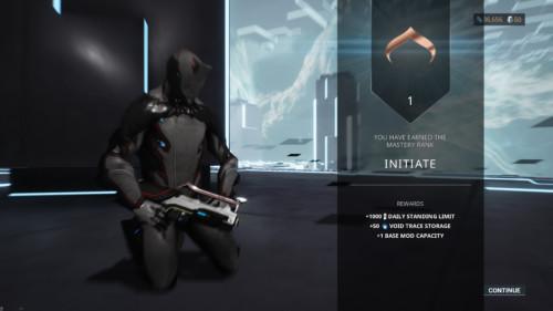warframe-initiaite