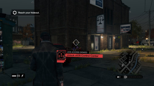 watch-dogs-access-denied