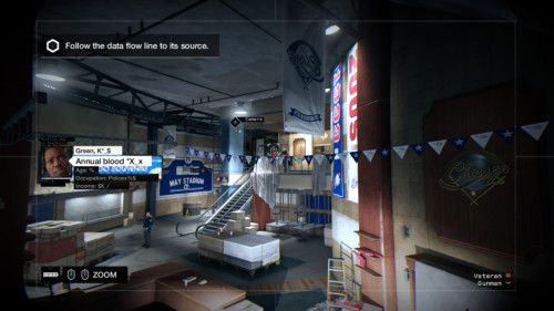 watch-dogs-camera-view