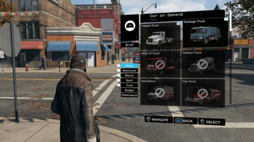 watch-dogs-car-on-demand