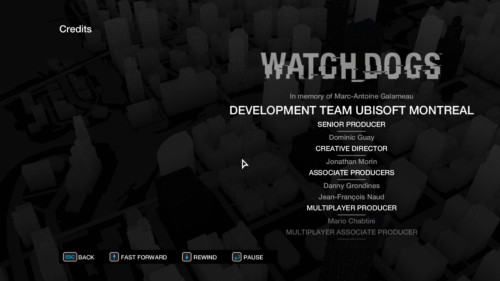 watch-dogs-credits