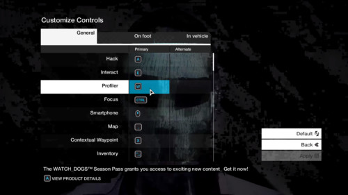 watch-dogs-customize-controls