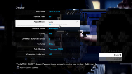 watch-dogs-display