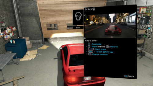watch-dogs-driving-tutorial