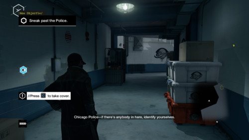 watch-dogs-new-objective