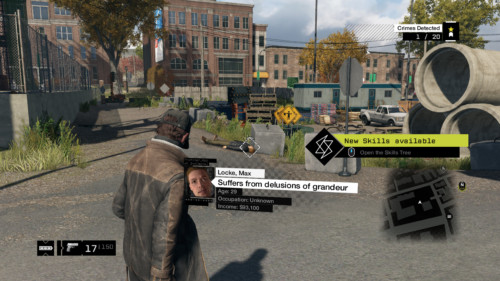 watch-dogs-new-skills-available