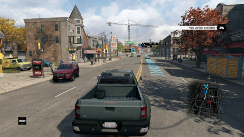 watch-dogs-new-vehicle-available