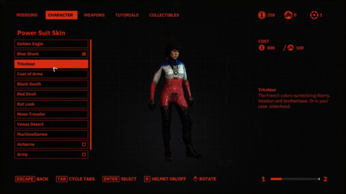 wolfenstein-youngblood-character