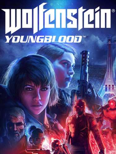 wolfenstein-youngblood-cover