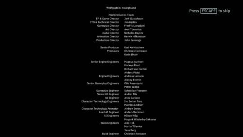 wolfenstein-youngblood-game-credits