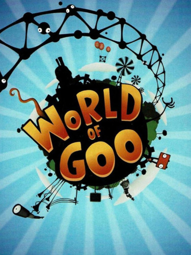 world-of-goo-cover