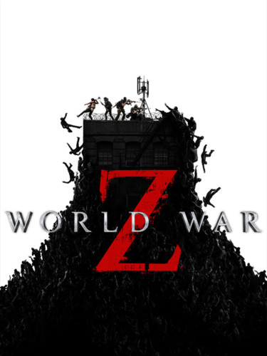 world-war-z-cover
