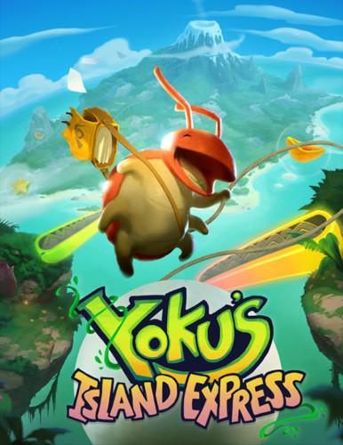 yokus-island-express-cover