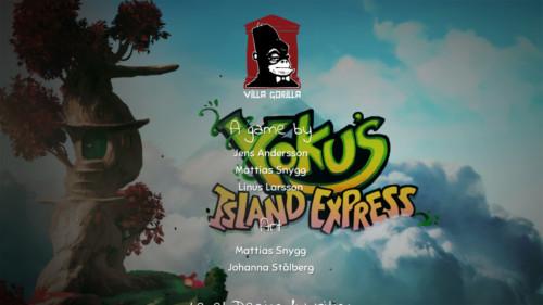 yokus-island-express-credits