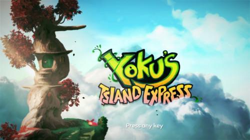 yokus-island-express-press-any-key