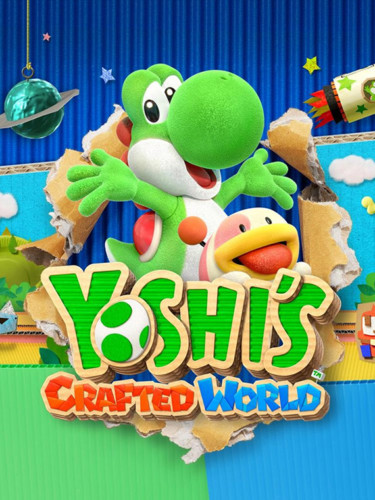 yoshis-crafted-world-cover